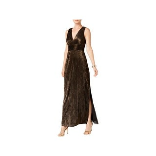 Jessica Howard Womens Evening Dress Cocktail Formal