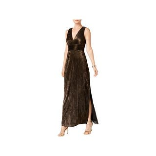 53d19ac477f Gold Women s Clothing