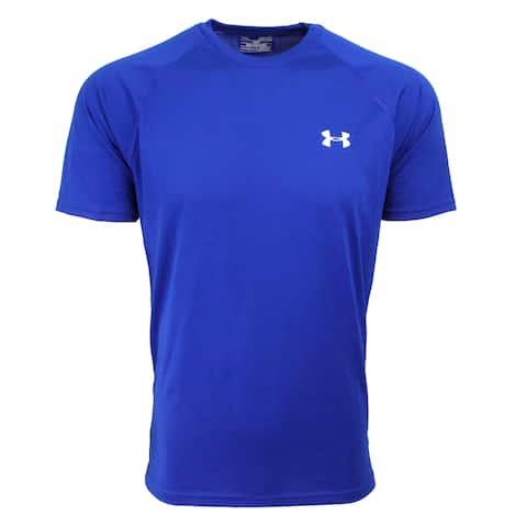 a835368f92e Under Armour Athletic Clothing | Find Great Men's Activewear Deals ...