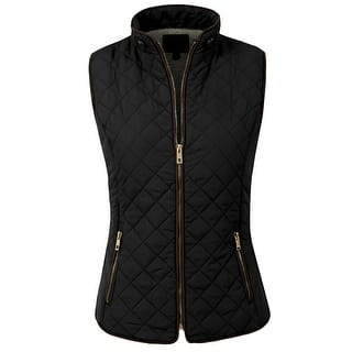 NE PEOPLE Womens Light Weight Wool Lining Quilted Zip Vest (NEWV44) (Option: Black)|https://ak1.ostkcdn.com/images/products/is/images/direct/d8afa75245b76dc602beadf2278ef6e1553b977b/NE-PEOPLE-Womens-Light-Weight-Wool-Lining-Quilted-Zip-Vest-%28NEWV44%29.jpg?impolicy=medium