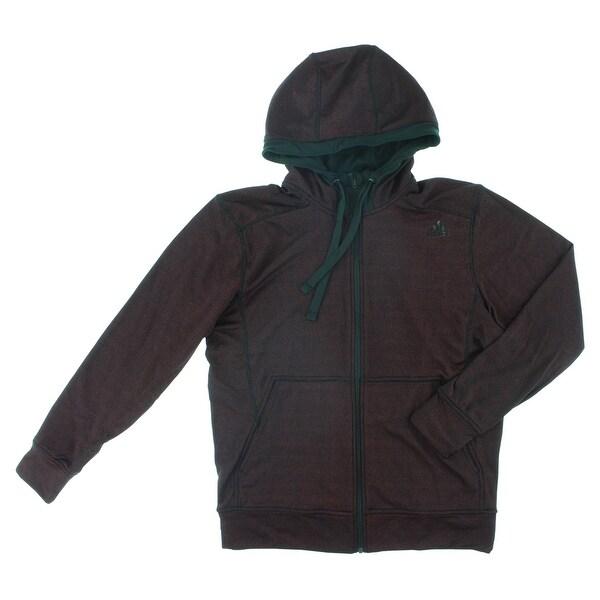 adidas hoodie canada sale