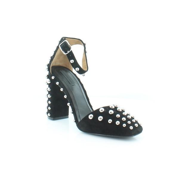 Alexander Wang Elise Women's Heels Black - 9.5