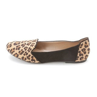 Style & Co Women's Alisson Loafer Flats
