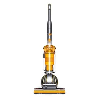 Dyson Ball Multi Floor 2 Bagless Upright Vacuum Cleaner + Combination Tool + Stair Tool!