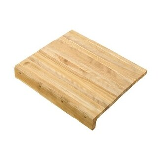 Kohler K-5917 Countertop Corner Cutting Board - n/a