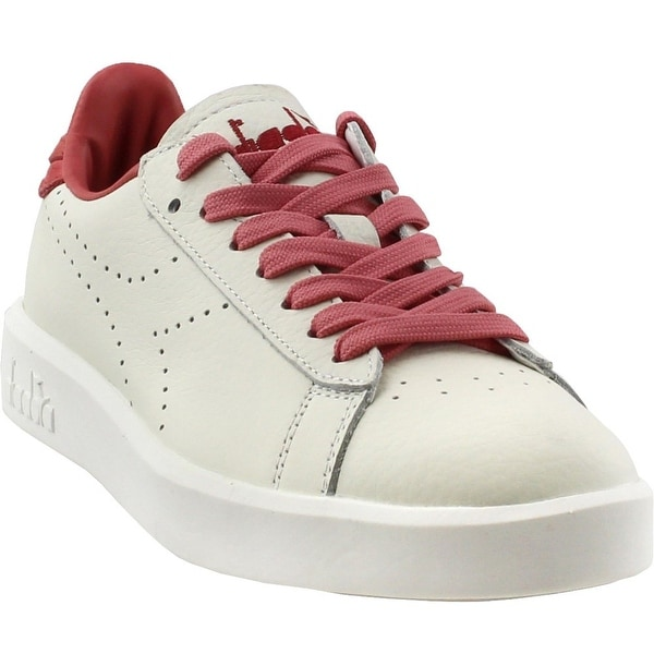 5afcf958bd Shop Diadora Womens Game Archive Casual Athletic & Sneakers - Free ...