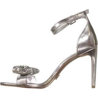 cd7cf7a5c3b1 Quick View.  44.99 -  50.43. MICHAEL Michael Kors Womens paris Open Toe  Formal Ankle Strap Sandals. Quick View.  88.00