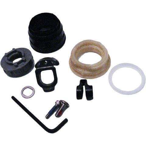 Moen 93980 Handle Mechanism Kit