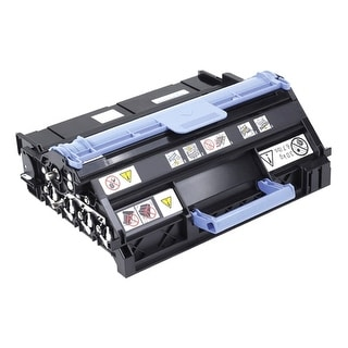 Dell UF100 Imaging Drum Cartridge