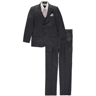 Alberto Danelli 2T-20 Boys' 5pc Suit