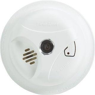 First Alert/Jarden Smoke Alarm 1039800 Unit: EACH