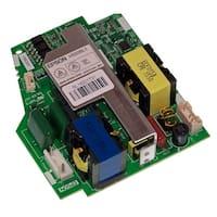 OEM Epson Ballast Unit Specifically For: PowerLite X27, VS230, VS330, VS335W
