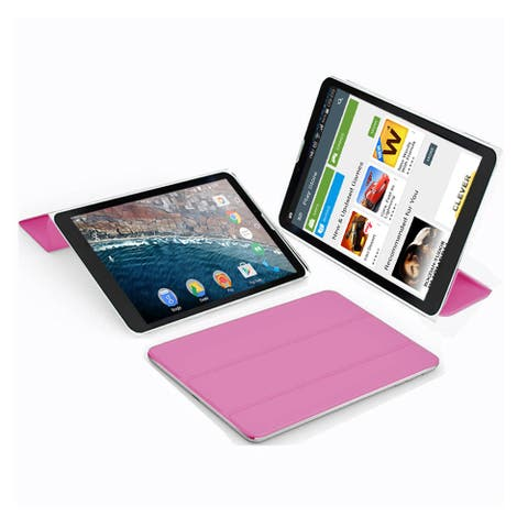 Android Marshmallow 7-inch TabletPC (DualCore 1.3Ghz , WiFi Enabled , DualSIM Slots, Bluetooth Enabled) - N/A