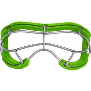 Stx Unisex 4Sight+ Goggle, Lizard, Os
