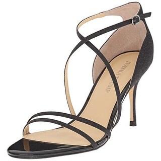 Ivanka Trump Women's Garis2 Dress Sandal
