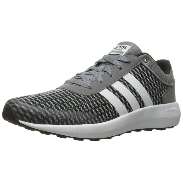 Buy cheap Online adidas neo label shoes,Fine Shoes
