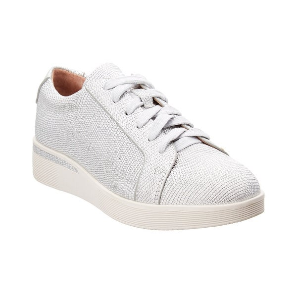 Kenneth Cole Haddie Leather Sneaker