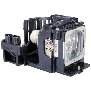 Premium Power Products Lamp For Sanyo Front Projector - 200 W Projector Lamp - 2000 Hour - Poa-Lmp126-Er