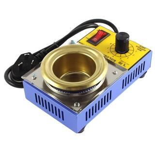 AC 220V 150W 50mm Dia Solder Pot Soldering Desoldering Bath w 500g Capacity|https://ak1.ostkcdn.com/images/products/is/images/direct/d8e721c504fe8260b4a33bc5b2a5016829d82ecf/AC-220V-150W-50mm-Dia-Solder-Pot-Soldering-Desoldering-Bath-w-500g-Capacity.jpg?impolicy=medium