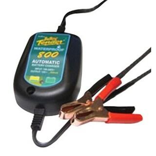 """""""Battery Tender BAT0220150B Battery Tender 800 Waterproof 12V Battery Charger"""""""