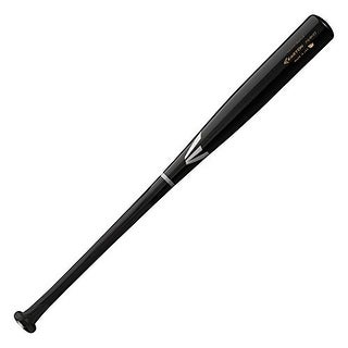 "Easton Fast Pitch Ghost Double Barrel Women's Softball Bat (32"" 22 oz)"
