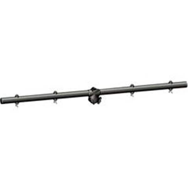 Ultimate Support Music Products 4 Lighting Tree Crossbar - LTB-48B