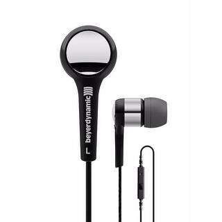Beyerdynamic 716413 MMX 102 iE In-Ear Headphones (Black/Silver)|https://ak1.ostkcdn.com/images/products/is/images/direct/d8f2f8f872675d12cc1342325a8e7d620f62ce93/Beyerdynamic-716413-MMX-102-iE-In-Ear-Headphones-%28Black-Silver%29.jpg?impolicy=medium