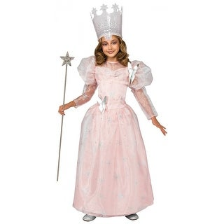 Deluxe Glinda the Good Witch
