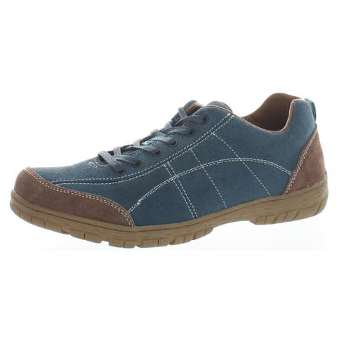 Wanderlust Womens Massif Hiker Hiking Boots Suede Ankle