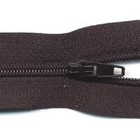 Black - Make-A-Zipper Kit 5-1/2Yd