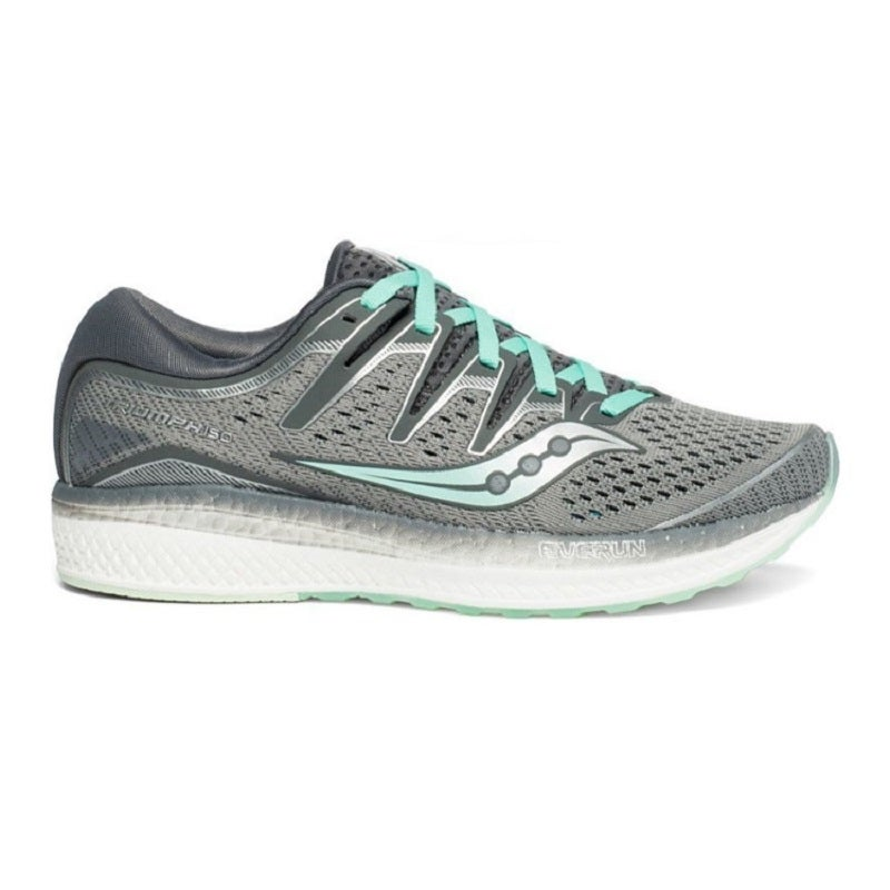 Buy Saucony Women's Athletic Shoes Online at Overstock | Our