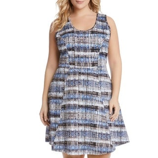 Karen Miller Women 39 S Plus Beaded Bow Long Dress Free Shipping Today 14158814