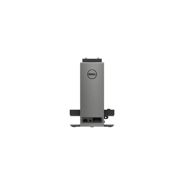 Dell All-in-One Stand OSS17 Monitor Stand