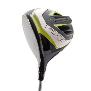 New Nike Vapor Flex Driver LEFT HANDED w/ Diamana S+ 60 R-Flex Shaft +HC