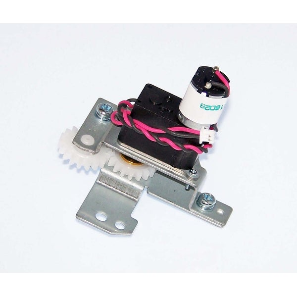 OEM Epson CF Motor Assembly Specifically For EH-TW9100, EH-TW9100W, EH-TW9200