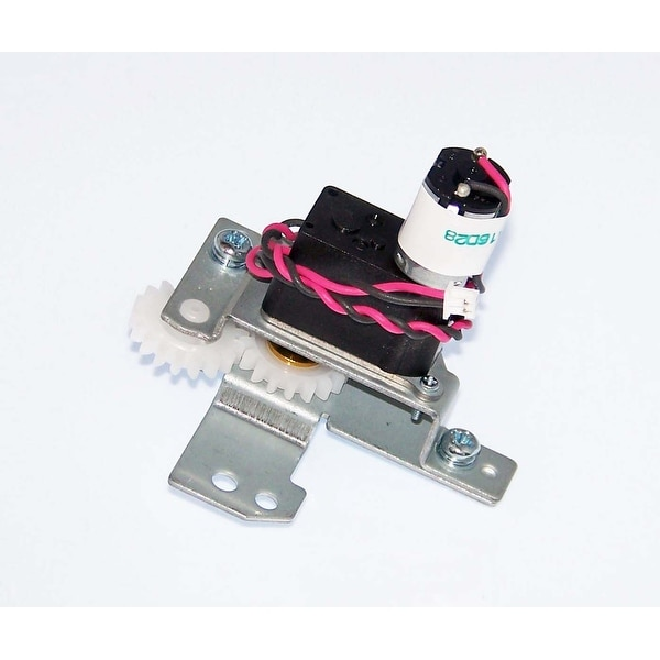 OEM Epson CF Motor Assembly Specifically For EMP-TW600, EMP-TW620, EMP-TW680