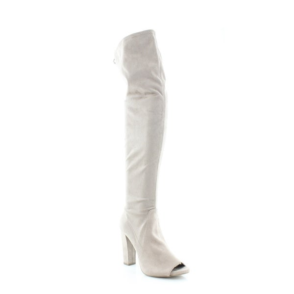 Carlos Santana Fitz Women's Boots Doe - 8.5