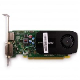Lenovo NVIDIA Quadro K420 - Graphics card Quadro K420 Graphic Card