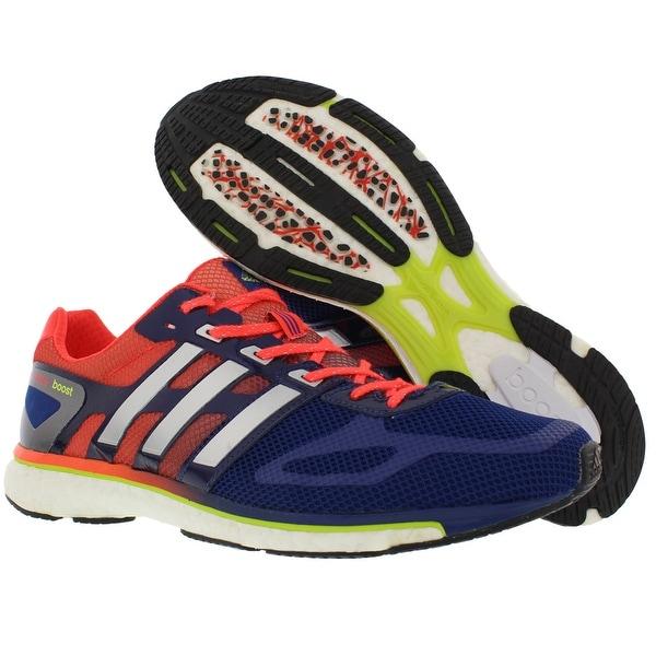 Adidas Adizero Adios Boost M Men's Shoes Size