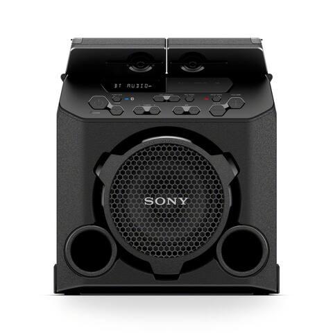 Sony PG10 Portable Bluetooth Outdoor Speaker