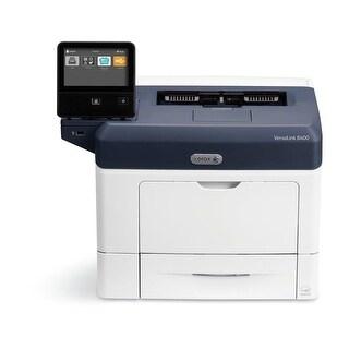 B400-DN Versalink Black & White Letter-Legal upto 47 PPM USB