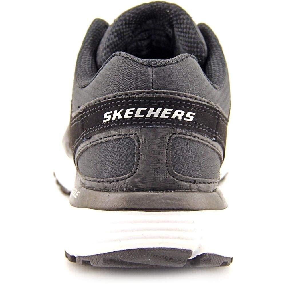 Skechers Sport Women's Ramp Up Fashion Sneaker