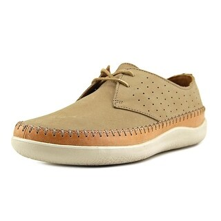 Clarks 1825 Veho Flow Men Moc Toe Leather Tan Oxford https://ak1.ostkcdn.com/images/products/is/images/direct/d9142f1a99406783b3e6c00fc5c10ecfd6d5074c/Clarks-1825-Veho-Flow-Men-Moc-Toe-Leather-Tan-Oxford.jpg?_ostk_perf_=percv&impolicy=medium