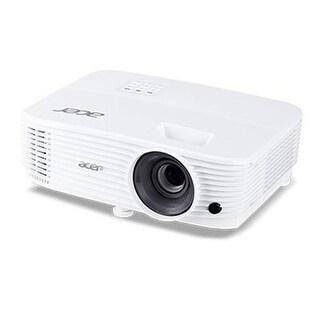 Acer America Corp. - Mr.Jpk11.00A - 5000 Lumen Wht