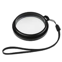 Polaroid 62mm White Balance Lens Cap