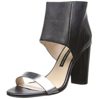 French Connection Women's Penny Dress Sandal