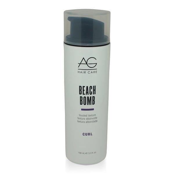 AG Hair Beach Bomb 5 Oz