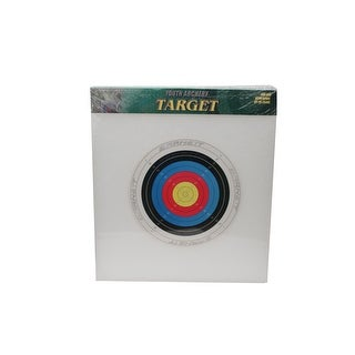 Barnett 1084 barnett 1084 junior archery target