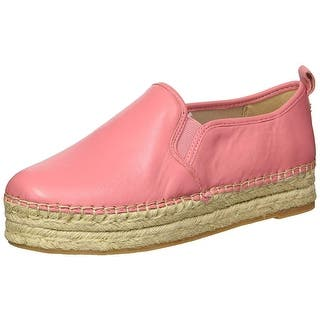 7f63068decc92e Sam Edelman Women s Shoes