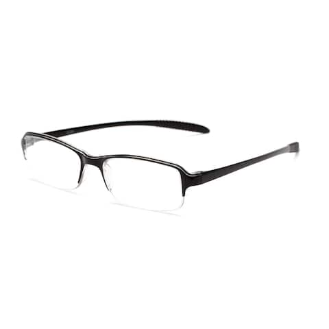 Readers.com The Joel Rectangle Reading Glasses